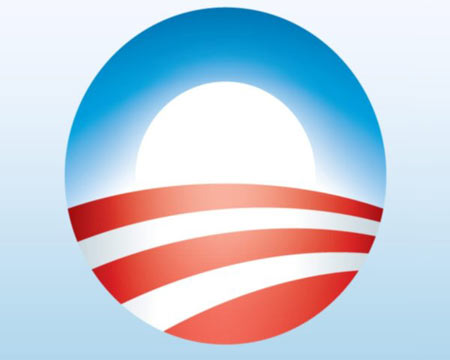 barack_obama_logo