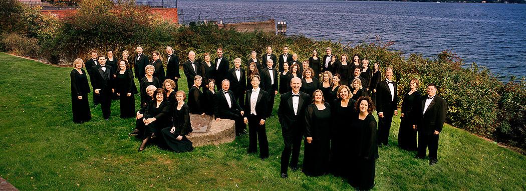 choir-1-web-final1