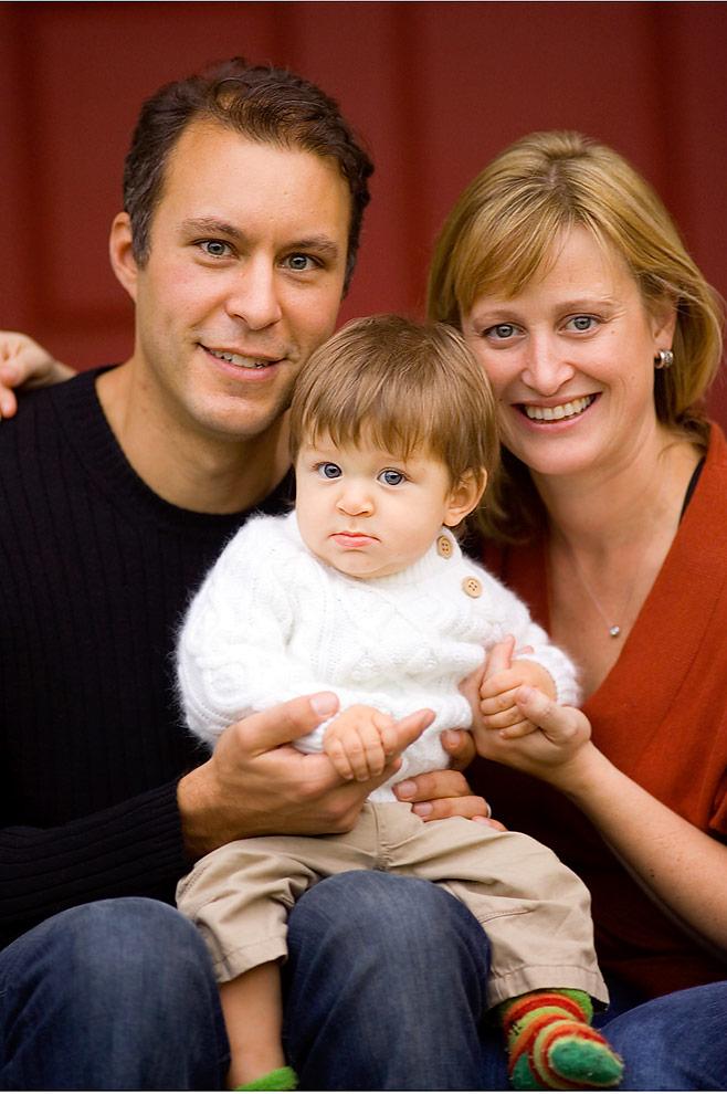 clark_family