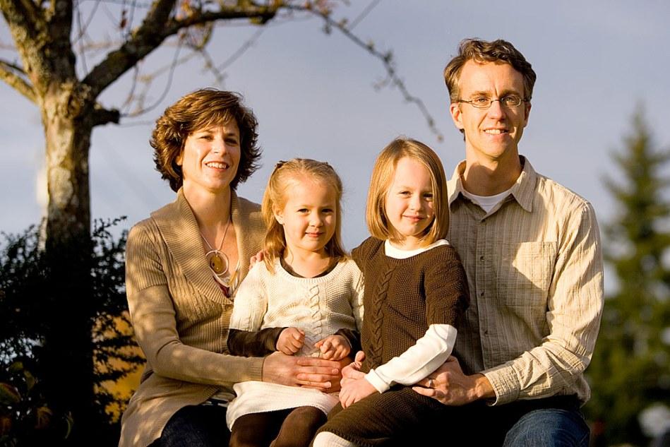 kreinherderfamily
