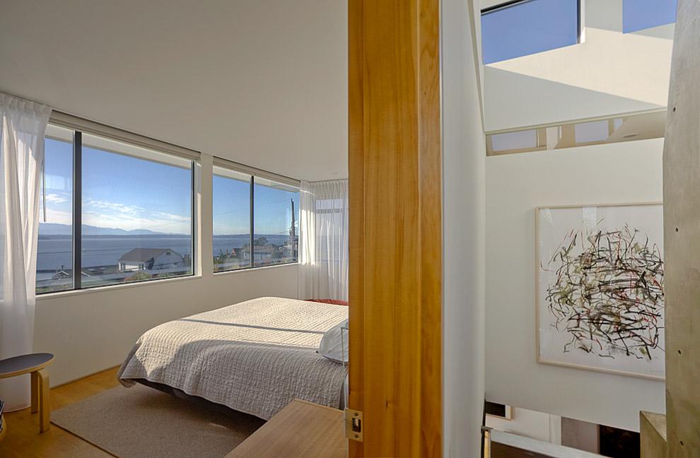 interior-bedroom-view