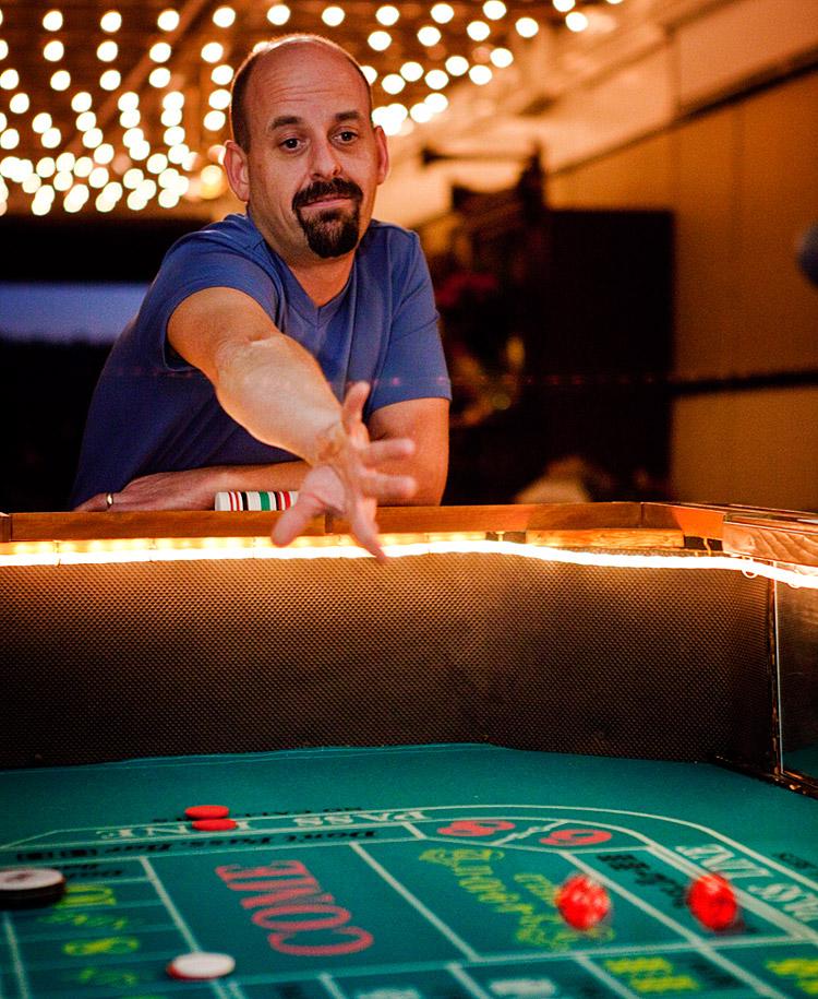 life's-a-gamble