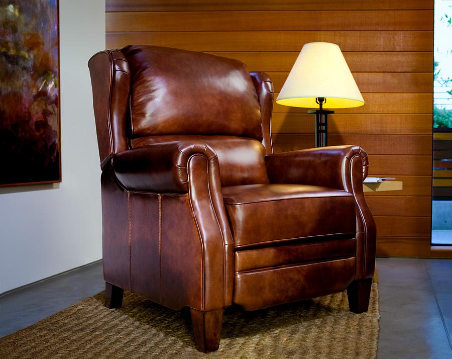 Chair-V8